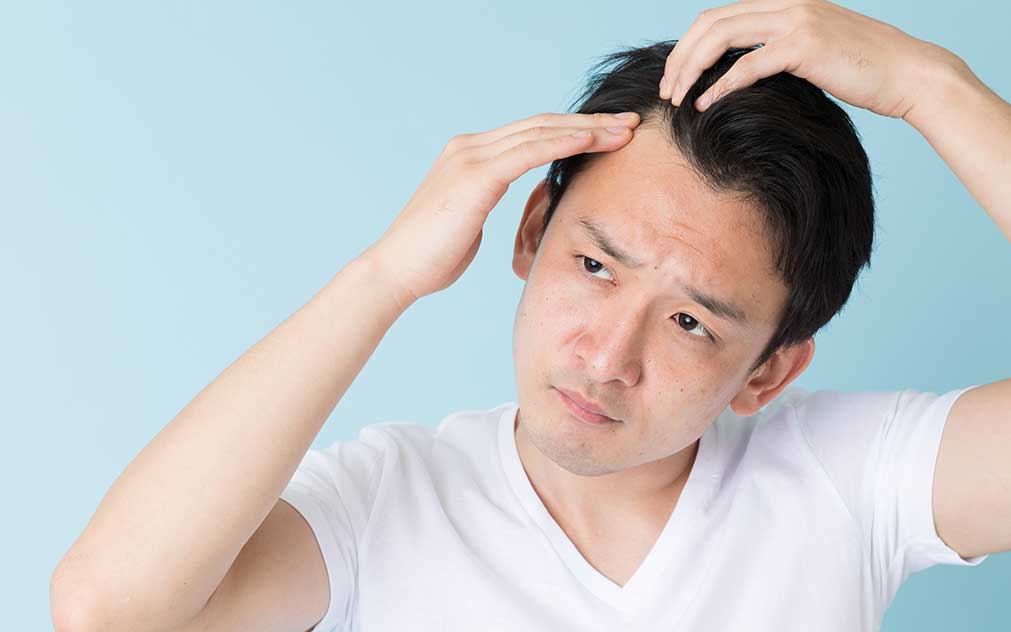 Things You may not know about Hair Transplant Procedures and Aftercare
