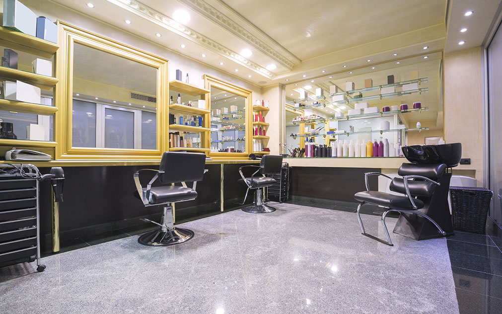 Salon Safety: Things to Look out for When Visiting a Salon