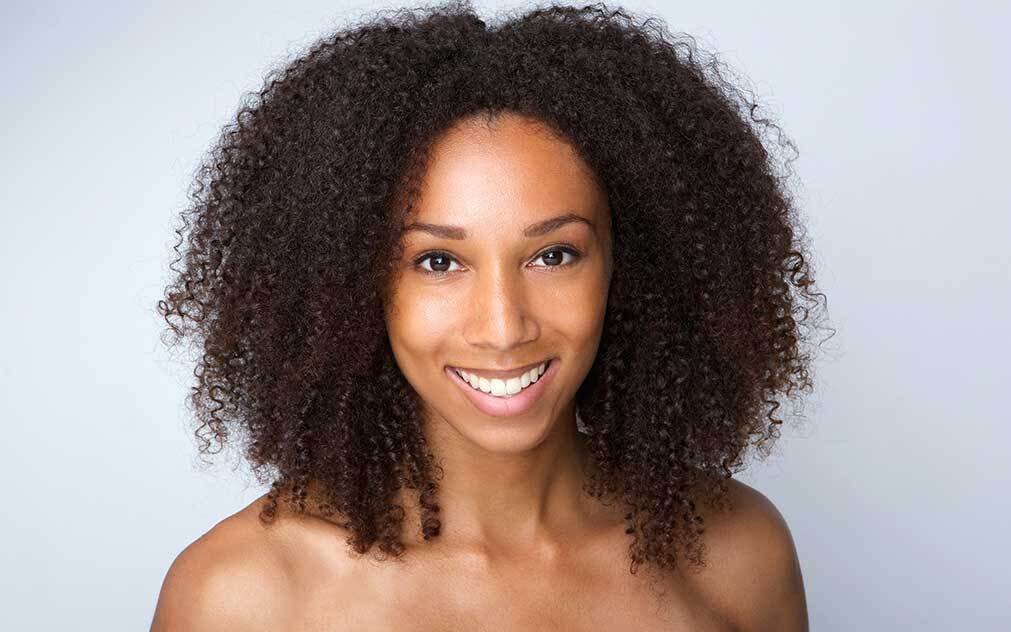 The Benefits of Hair Shrinkage