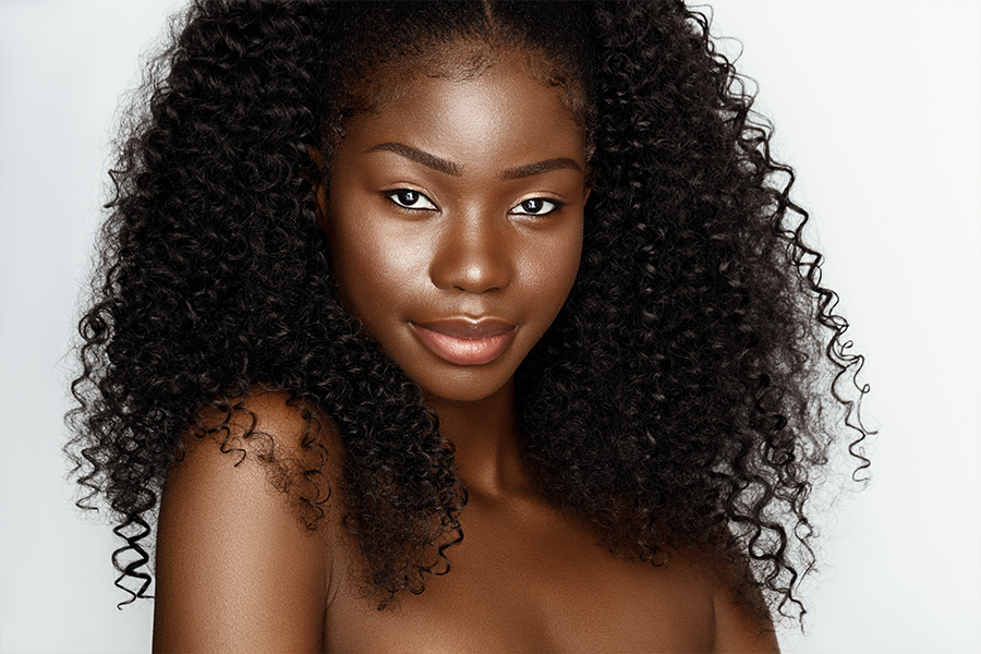 The 5 Things You Can do Right Now to Help Grow your Thinning Edges
