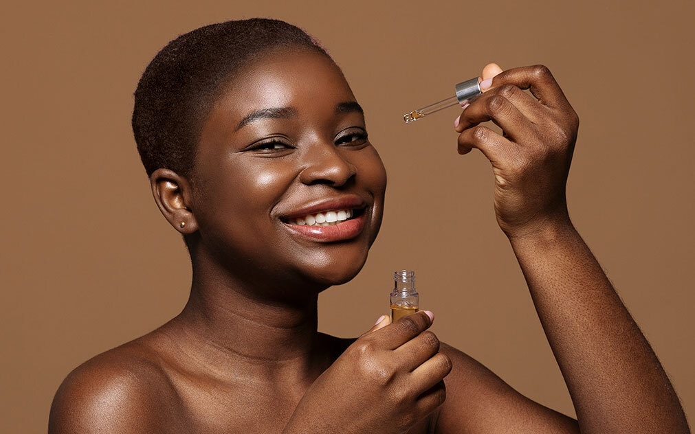 Top 7 Advantages of Oiling Your Hair